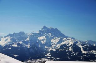 wintersport-villars-sur-ollon-v552