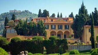 European University Institute Florence.jpg